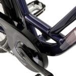 bicicleta-eletrica-neomouv-carlina-hy-mobilidade-voltstore-3