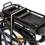 bicicleta-eletrica-neomouv-carlina-hy-mobilidade-voltstore-4