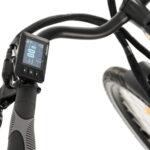 bicicleta-eletrica-neomouv-carlina-hy-mobilidade-voltstore-5