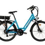 bicicleta-eletrica-neomouv-carlina-hy-mobilidade-voltstore_azulclaro