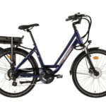 bicicleta-eletrica-neomouv-carlina-hy-mobilidade-voltstore_azulescuro