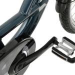 bicicleta-eletrica-neomouv-carlina-mobilidade-voltstore-1