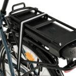 bicicleta-eletrica-neomouv-carlina-mobilidade-voltstore-2