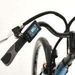 bicicleta-eletrica-neomouv-carlina-mobilidade-voltstore-3