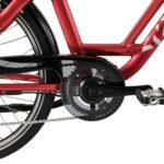 bicicleta-eletrica-neomouv-carlina-mobilidade-voltstore-4