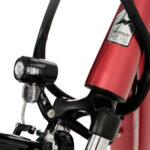 bicicleta-eletrica-neomouv-carlina-mobilidade-voltstore-5