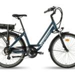 bicicleta-eletrica-neomouv-carlina-mobilidade-voltstore_azul