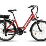 bicicleta-eletrica-neomouv-carlina-mobilidade-voltstore_vermelha