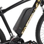 bicicleta-eletrica-neomouv-cronos-mobilidade-voltstore-1