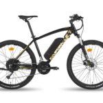 bicicleta-eletrica-neomouv-cronos-mobilidade-voltstore