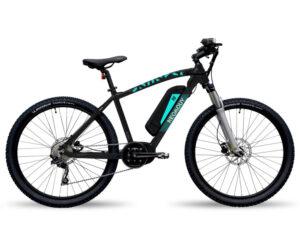 Bicicleta elétrica Neomouv Enara mobilidade Voltstore