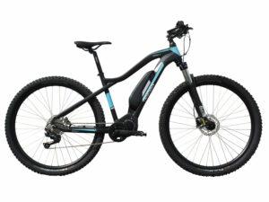 Bicicleta elétrica Neomouv Enara Shimano 2020 mobilidade Voltstore