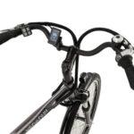 bicicleta-eletrica-neomouv-facelia-mobilidade-voltstore-1