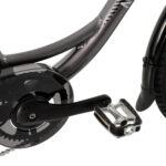 bicicleta-eletrica-neomouv-facelia-mobilidade-voltstore-2