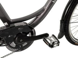 Bicicleta elétrica Neomouv Facelia mobilidade Voltstore