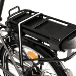 bicicleta-eletrica-neomouv-facelia-mobilidade-voltstore-3