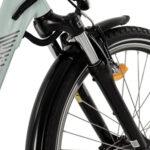 bicicleta-eletrica-neomouv-facelia-mobilidade-voltstore-4