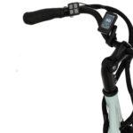 bicicleta-eletrica-neomouv-facelia-mobilidade-voltstore-5