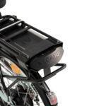 bicicleta-eletrica-neomouv-facelia-mobilidade-voltstore-6