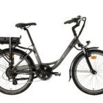 bicicleta-eletrica-neomouv-facelia-mobilidade-voltstore_cinza