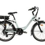 bicicleta-eletrica-neomouv-facelia-mobilidade-voltstore_verdecaqui