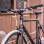bicicleta-eletrica-neomouv-furtivoo-mobilidade-voltstore-2