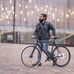 bicicleta-eletrica-neomouv-furtivoo-mobilidade-voltstore-3