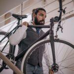 bicicleta-eletrica-neomouv-furtivoo-mobilidade-voltstore-4