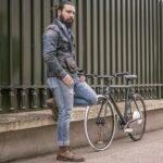 bicicleta-eletrica-neomouv-furtivoo-mobilidade-voltstore-6