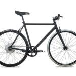bicicleta-eletrica-neomouv-furtivoo-mobilidade-voltstore