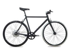 Bicicleta elétrica Neomouv Furtivoo mobilidade VoltStore
