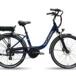 bicicleta-eletrica-neomouv-kalyso-hi-mobilidade-voltstore