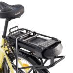 bicicleta-eletrica-neomouv-linariai-mobilidade-voltstore-2