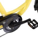 bicicleta-eletrica-neomouv-linariai-mobilidade-voltstore-3