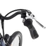 bicicleta-eletrica-neomouv-linariai-mobilidade-voltstore-4