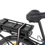 bicicleta-eletrica-neomouv-linariai-mobilidade-voltstore-6