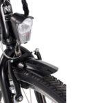 bicicleta-eletrica-neomouv-linariai-mobilidade-voltstore-7