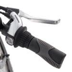 bicicleta-eletrica-neomouv-linariai-mobilidade-voltstore-8