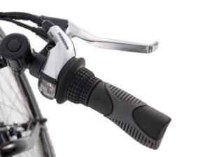 Bicicleta elétrica Neomouv Linaria mobilidade Voltstore