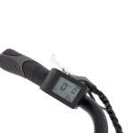 bicicleta-eletrica-neomouv-linariai-mobilidade-voltstore-9