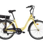 bicicleta-eletrica-neomouv-linariai-mobilidade-voltstore_amarela
