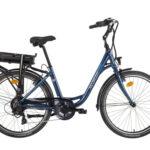 bicicleta-eletrica-neomouv-linariai-mobilidade-voltstore_azul
