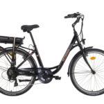 bicicleta-eletrica-neomouv-linariai-mobilidade-voltstore_preta
