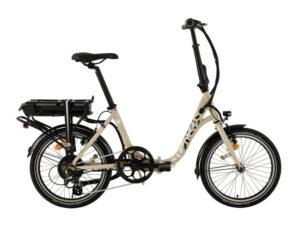 Bicicleta elétrica Neomouv Pilmoa mobilidade 2020