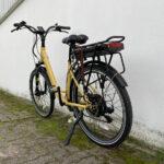bicicleta-eletrica-sawar-mobilidade-voltstore-1