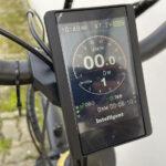 bicicleta-eletrica-sawar-mobilidade-voltstore-2