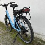 bicicleta-eletrica-sawar-mobilidade-voltstore-3