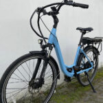 bicicleta-eletrica-sawar-mobilidade-voltstore-4