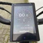 bicicleta-eletrica-sawar-mobilidade-voltstore-5