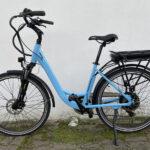 bicicleta-eletrica-sawar-mobilidade-voltstore_azul